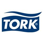 Tork ®