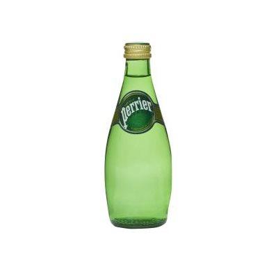 Perrier 24 x 330 ml