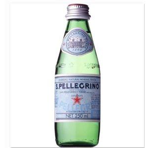 San Pellegrino 24 x 250 ml