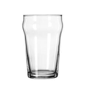 English Pub Glass 20 Oz (36 / Case)