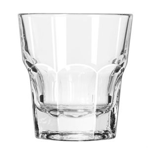 Rock glass 9oz (36 / cs)