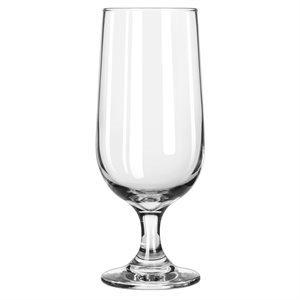 Beer glass,14 oz (24 / cs)