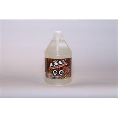 Biogrill 4 L