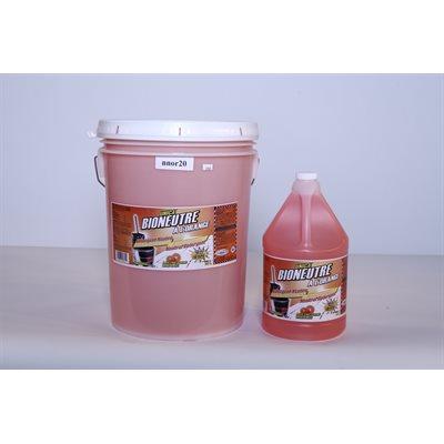 BioNeutre Orange 20L