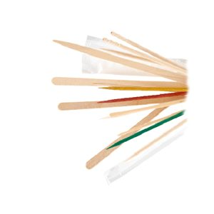 "Club toothpick 3.5"" (750 / cs)"