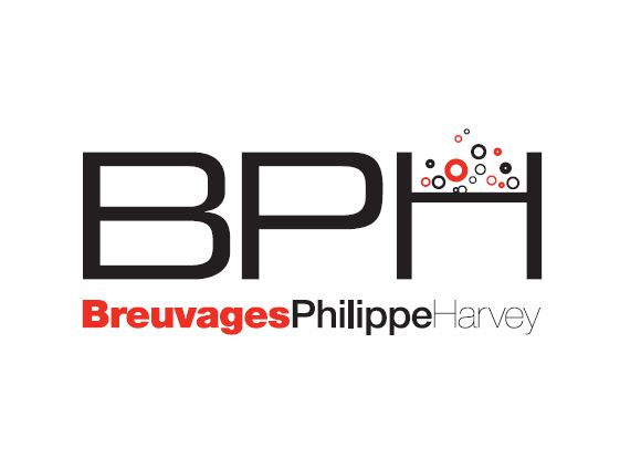 Breuvages Philippe Harvey